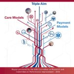 Care and Payment Models to Achieve the Triple Aim